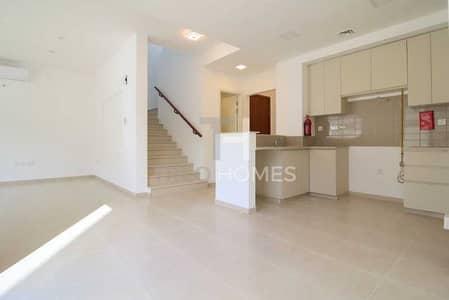 تاون هاوس 3 غرف نوم للايجار في تاون سكوير، دبي - Great Family Home