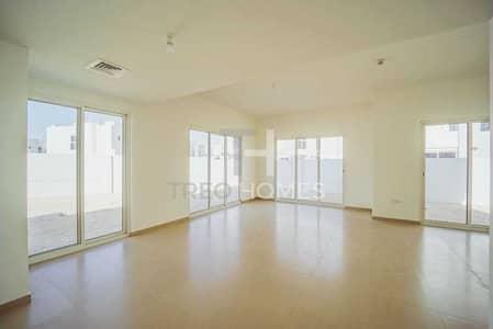 تاون هاوس 5 غرف نوم للبيع في مدن، دبي - Fully Detached | Brand New | Keys in Hand