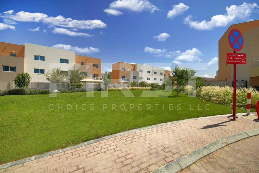 Take the chance to own this unit | Call us