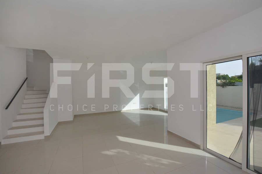 2 Take the chance to own this unit | Call us