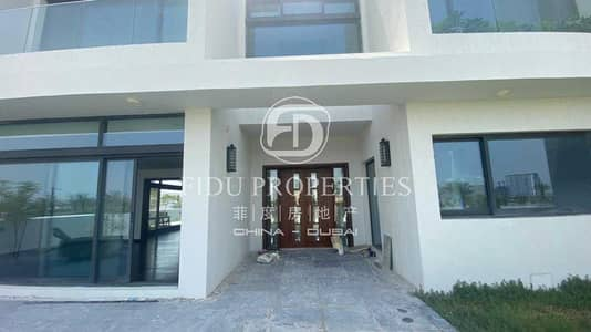 6 Bedroom Villa for Rent in Dubai Hills Estate, Dubai - Custom Built   Private Elevator   High End