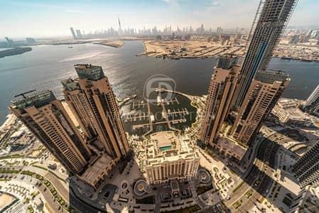 فیلا 4 غرف نوم للبيع في ذا لاجونز، دبي - Best Offer| Brand New | Spacious Waterfront Living