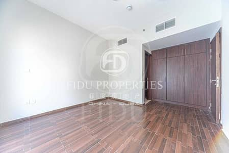 2 Bedroom Flat for Rent in Dubai Residence Complex, Dubai - Chiller Free | 1 Month Free | Lowest Price | 2 Bed