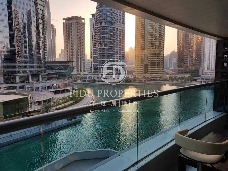 2 Investor Deal  Full Lake View   Preferred Layout