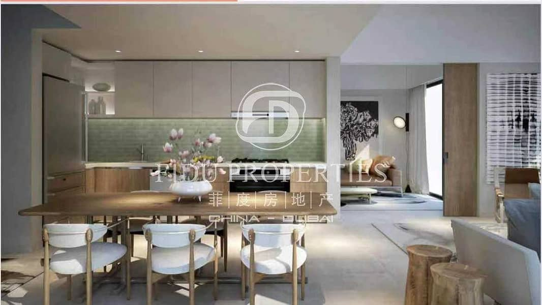 2 Genuine Resale | Payment Plan | Ideal Location