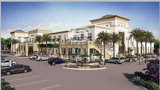 تاون هاوس 3 غرف نوم للبيع في المرابع العربية 2، دبي - Payment Plan | Near to Pool Park | Ready Soon