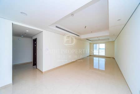 3 Bedroom Flat for Sale in Dubailand, Dubai - Just Handed Over |Golf course View| Higher Floor