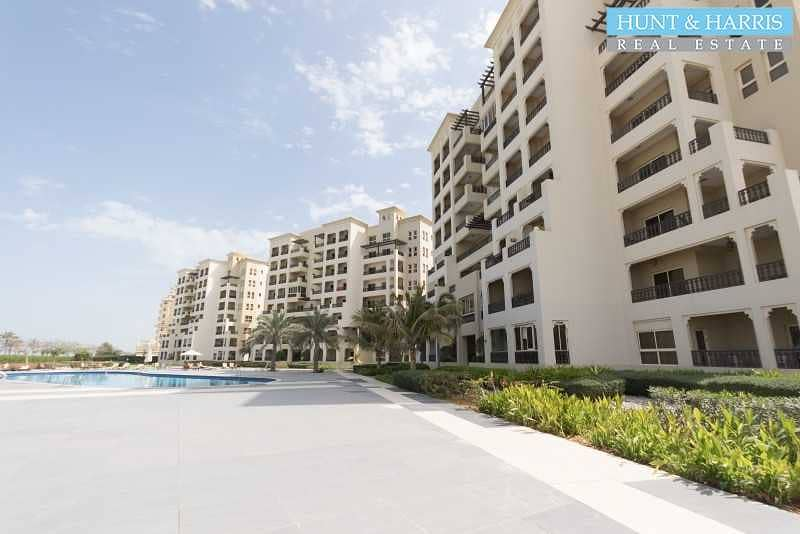 Vacant - Remarkable Lagoon View - Walkable To The Beach