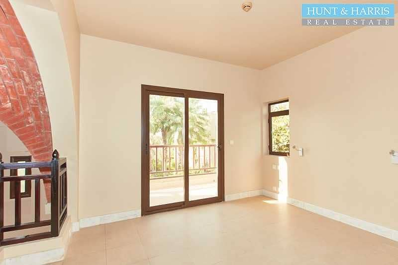 2 5* Resort Style Living - Two Bed Villa with Private Pool