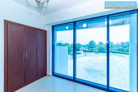 3 Bedroom Flat for Sale in Mina Al Arab, Ras Al Khaimah - Vacant - Spacious Living - Amazing Sea View - Duplex