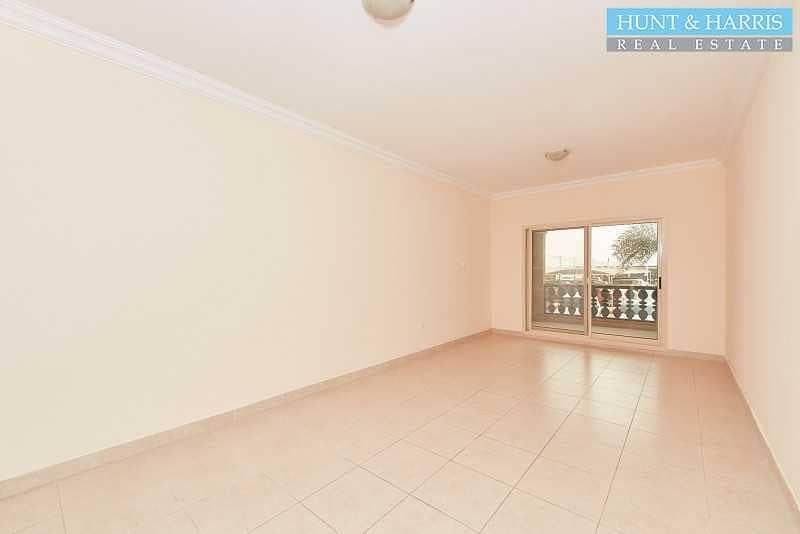 2 Amazing Value - Al Hamra Village - Marina Apartment