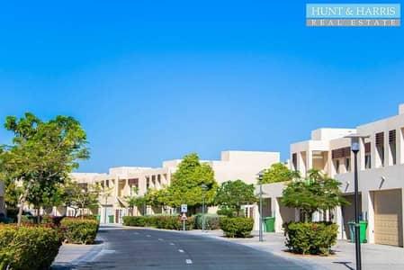 2 Bedroom Townhouse for Rent in Mina Al Arab, Ras Al Khaimah - Premium Property - Ready to Move Into - Family Community