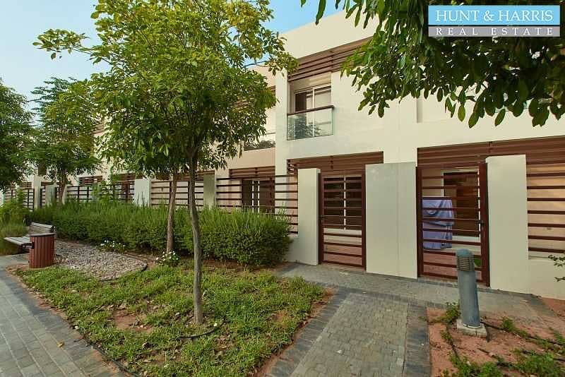Premium Property - Ready To Move Into - Family Community