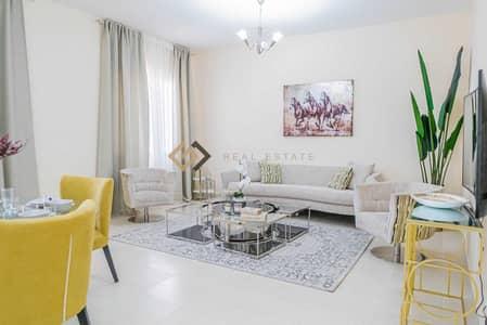 شقة 2 غرفة نوم للبيع في قرية الأميرة، عجمان - Freehold 2 Bedroom Apartment in Al Ameera Village Ajman