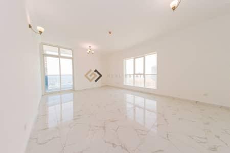 3 Bedroom Flat for Sale in Al Rashidiya, Ajman - 3 Bedroom Luxury Apartment with Creek View Ajman