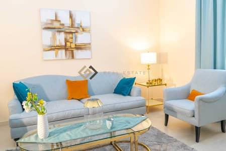فلیٹ 1 غرفة نوم للبيع في قرية الأميرة، عجمان - Freehold 1 Bedroom Apartment in Al Ameera Village Ajman
