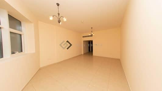 فلیٹ 2 غرفة نوم للايجار في عجمان الصناعية، عجمان - Beautiful one bedroom apartment for rent