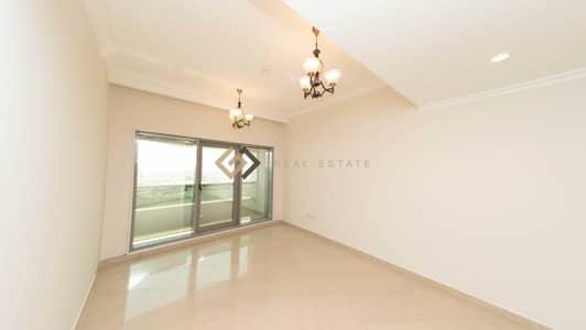 فلیٹ 3 غرف نوم للبيع في شارع الشيخ مكتوم بن راشد، عجمان - 3 Bedroom Spacious Luxury apartment in Conqueror Tower Ajman