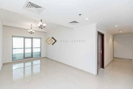 2 Bedroom Flat for Sale in Sheikh Maktoum Bin Rashid Street, Ajman - Spacious 2 bedroom Apartment for Sale in Ajman Conqueror Tower