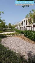 13 Townhouse in Mina Al Arab - Flamingo