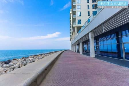 محل تجاري  للبيع في جزيرة المرجان، رأس الخيمة - Starting up a business? Great opportunity