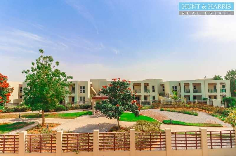 2 Fully Furnished - Beautiful Community - Four Bedroom