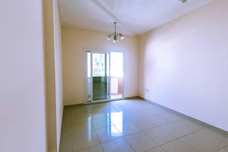 فلیٹ 1 غرفة نوم للايجار في شارع الوحدة، الشارقة - 1 Br Apartment for rent in Al Wahda