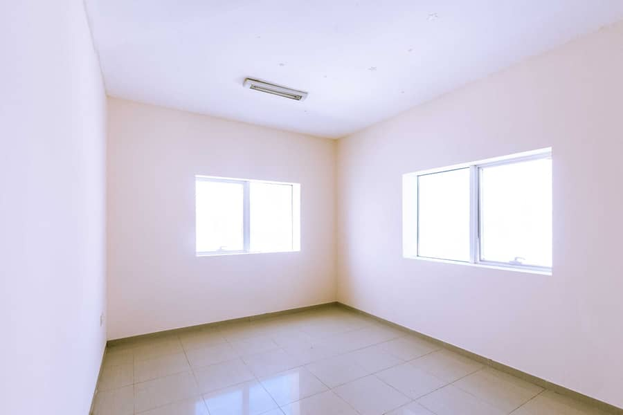 2 3 Months Free for the First 300 Clients - 2br Apartment in Al Wahda Sharjah