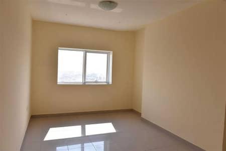 شقة 1 غرفة نوم للايجار في النهدة، الشارقة - Year End Offer -  1 Bedroom for Rent in Al Qadesia tower