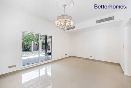 5 Bedroom Villa for Sale in The Meadows, Dubai - Exclusive | Type 11 | Fully upgraded | Lake view