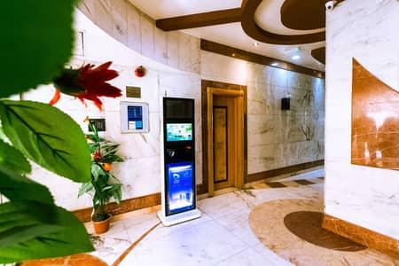 Studio for Rent in Al Taawun, Sharjah - Spacious Studio Apartment for Rent in Al Taawun Area
