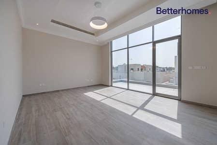 5 Bedroom Villa for Sale in Umm Al Sheif, Dubai - Brand New| Modern Villa| Great Location