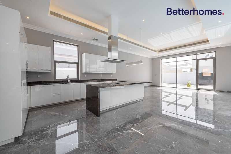 2 Brand New| Modern Villa| Great Location