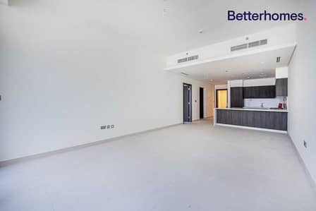 1 Bedroom Flat for Rent in Business Bay, Dubai - One Beds   Brand New   Burj Khalifa View