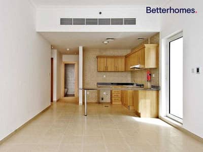 2 Bedroom Flat for Sale in Business Bay, Dubai - Bright Unit I Canal View | VOT | Balcony