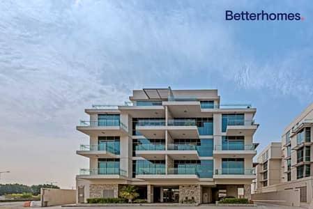 شقة 1 غرفة نوم للبيع في مدينة ميدان، دبي - Bright & Well maintained   Community View