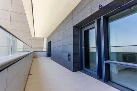 3 Bedroom Flat for Sale in DIFC, Dubai - High Floor    Huge Layout     DIFC View