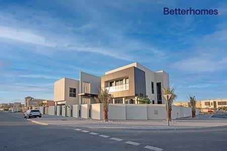 6 Bedroom Villa for Sale in Al Warqaa, Dubai - 6 Bedrooms | Contemporary | Modern | Corner