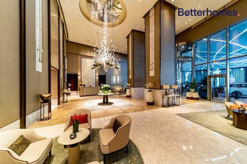 22 04 Series   Large Bedrooms   Full Burj View