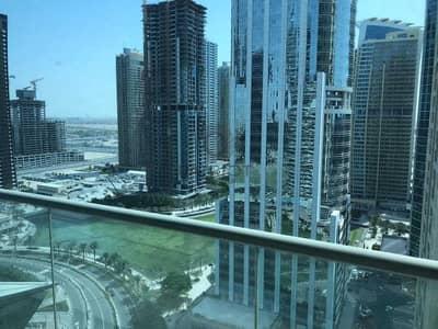 1 Bedroom Flat for Sale in Jumeirah Lake Towers (JLT), Dubai - Luxurious & Spacious 1 BR / Lake view
