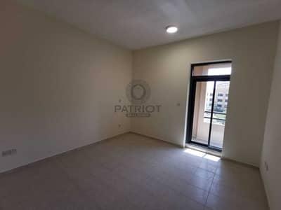 فلیٹ 4 غرف نوم للبيع في الروضة، دبي - 4 Bedroom +Study | Chiller Free | 4 Balconies | Pool View