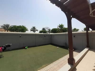 3 Bedroom Townhouse for Sale in Dubailand, Dubai - Brand New Condition | 3Bed+Maidroom+Driver Room | Falcon City Of Wonder