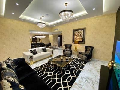 3 Bedroom Flat for Sale in Jumeirah Beach Residence (JBR), Dubai - Extravagant | Remarkable | 3 bedroom+maid | Full Sea View