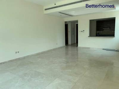 1 Bedroom Apartment for Sale in Business Bay, Dubai - Large Private Terrace | Tenanted