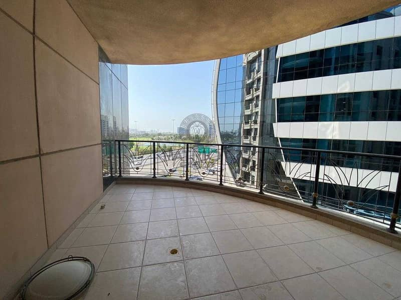 20 Luxury 3BR   Alluring Balcony Chiller Free   2 Month Free