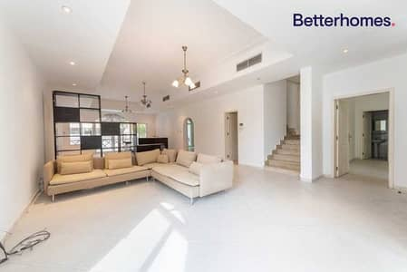 4 Bedroom Villa Compound for Sale in Al Safa, Dubai - Compound|Great Investment|Well Maintained
