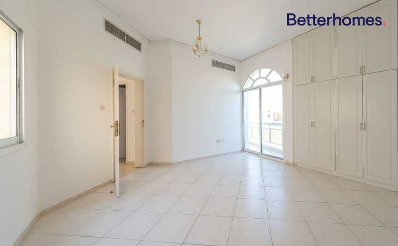 2 Compound|Great Investment|Well Maintained