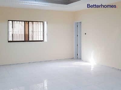 5 Bedroom Villa for Sale in Al Badaa, Dubai - GCC only/One Storey villa/Vacant