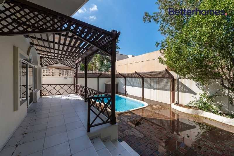 10 Compound|Great Investment|Well Maintained