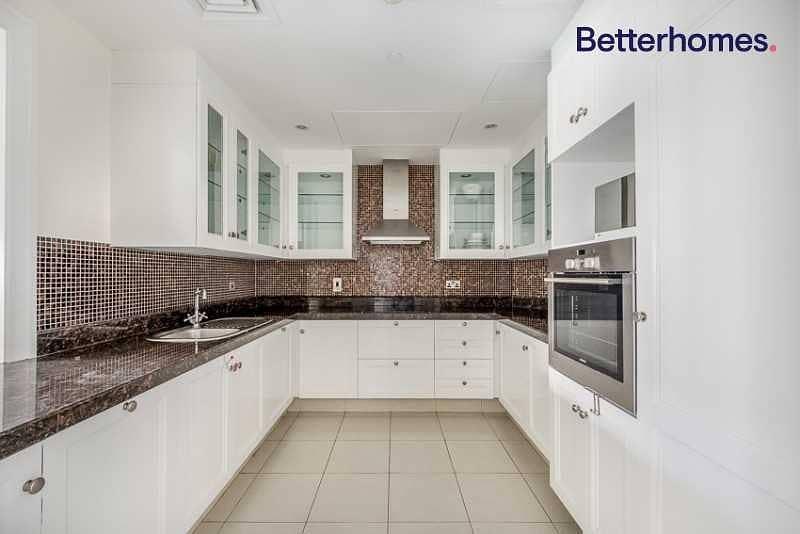 2 The best 2 Bedroom Upgraded   Burj Views